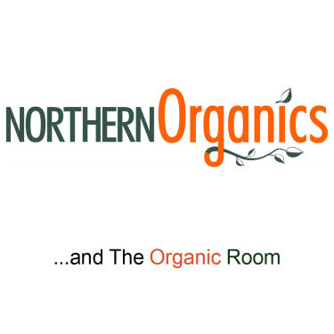 NORTHERN Organics Limited