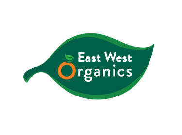East West Organics - New Lynn super store