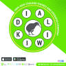 Dialkiwi Taxis & Shuttle Service