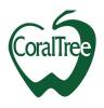 CoralTree Organic Products Ltd