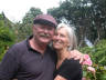 Ngaio Bay Ecostay Bed and Breakfast