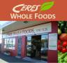 Ceres Wholefoods