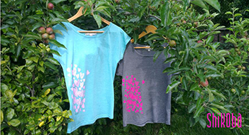 Baby Designer Clothes Nz | Shop For Locally Made And Fairtrade Fashion In New Zealand